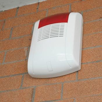 Alarm System Services