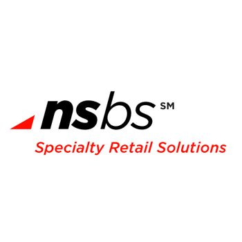 NSBS Specialty Retail Solutions