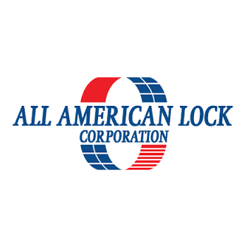 All American Lock