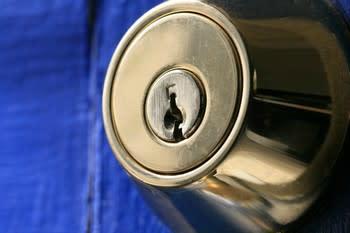 Lock Installation - Pros On Call