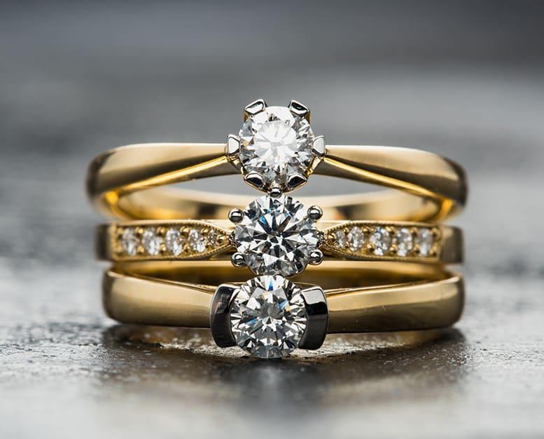 Chicago Diamond Buyer