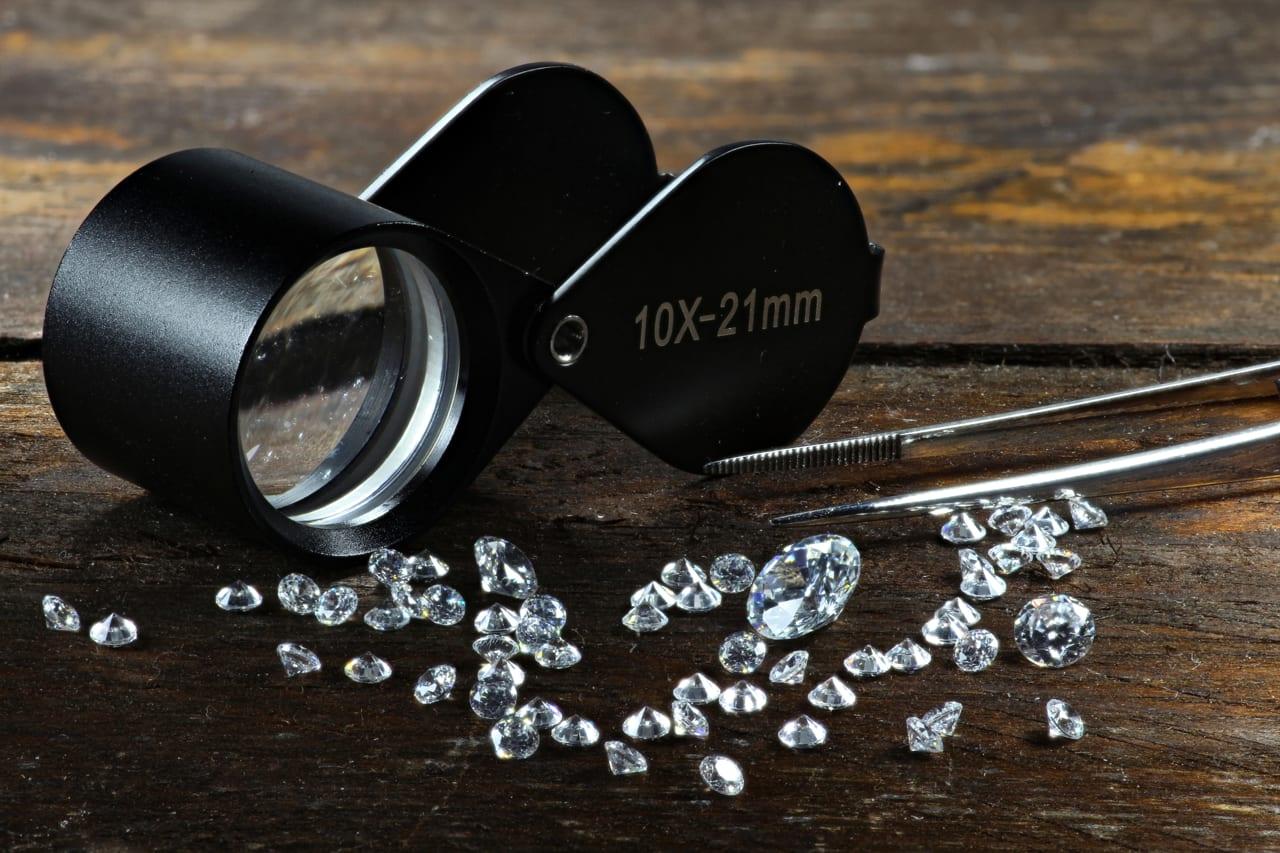Sell Diamonds - Chicago Diamond Buyer