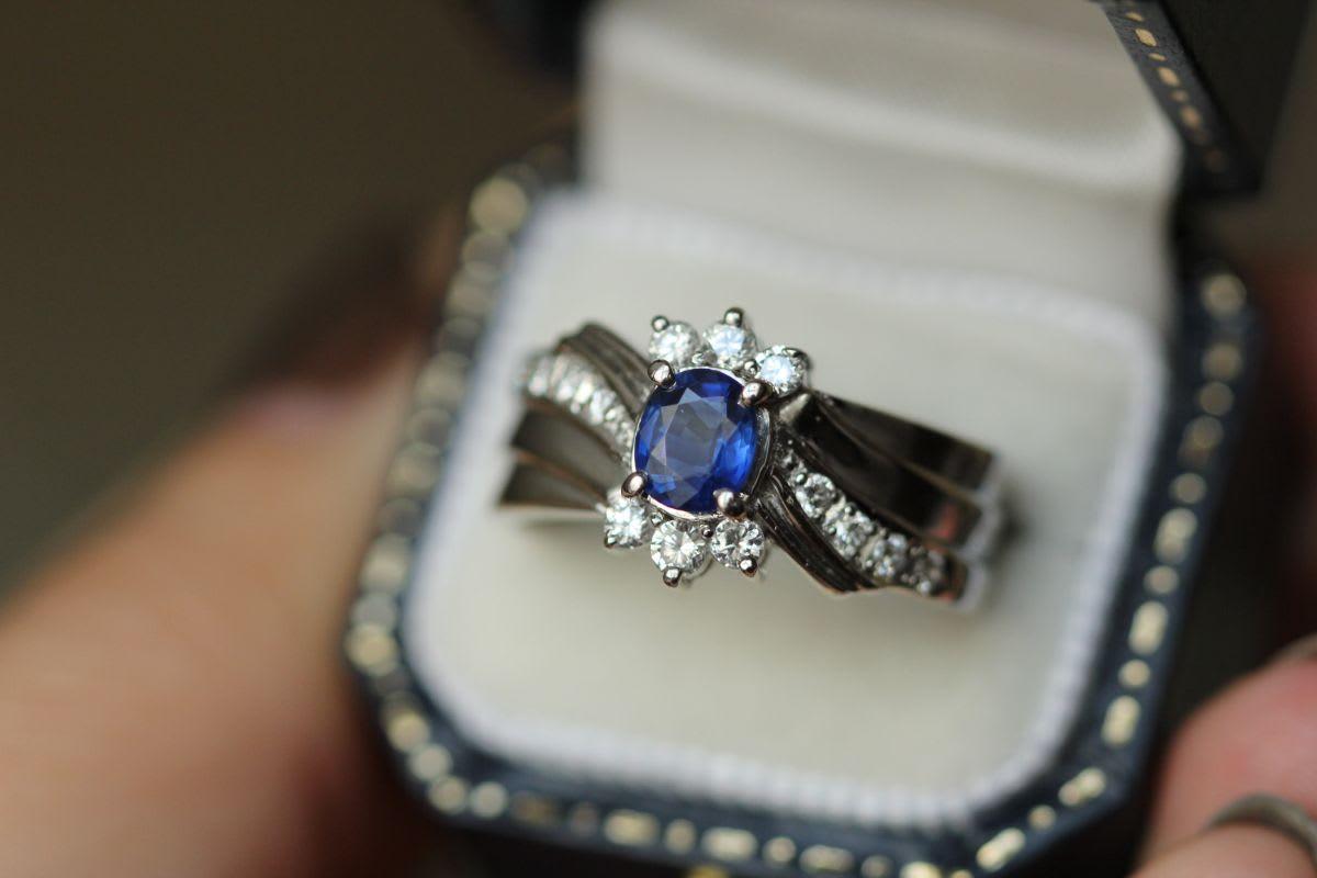 chicago-diamond-buyer-gallery-005
