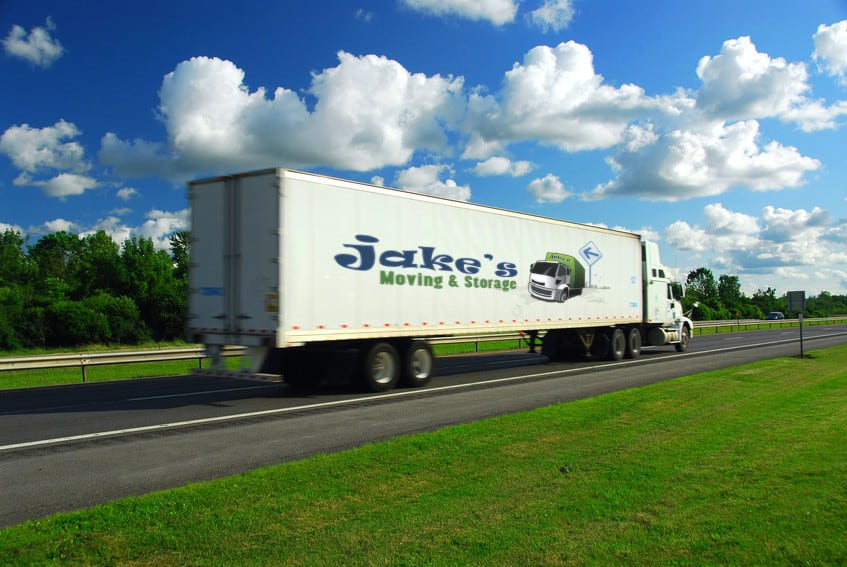 10 Tips Finding a Mover When You Have to Relocate - Jake's Moving and Storage