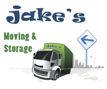 Free Moving Quote Maryland DC Virginia