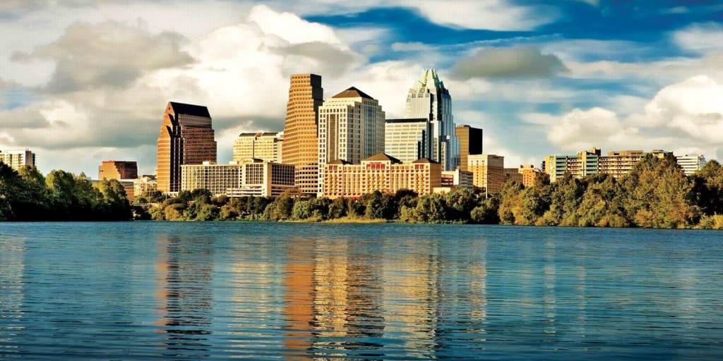 24-hour locksmiths in Austin - Pros On Call