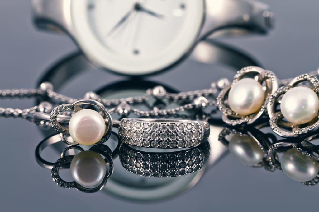 what is my jewelry worth - Chicago Diamond Buyer