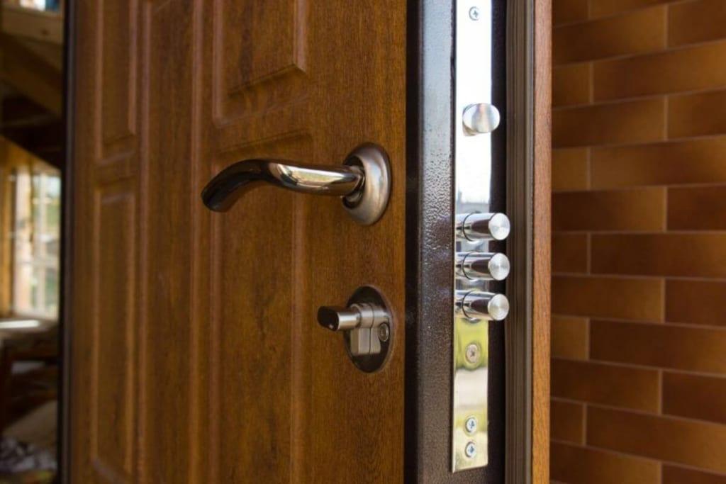 Locksmith Near Me Granger