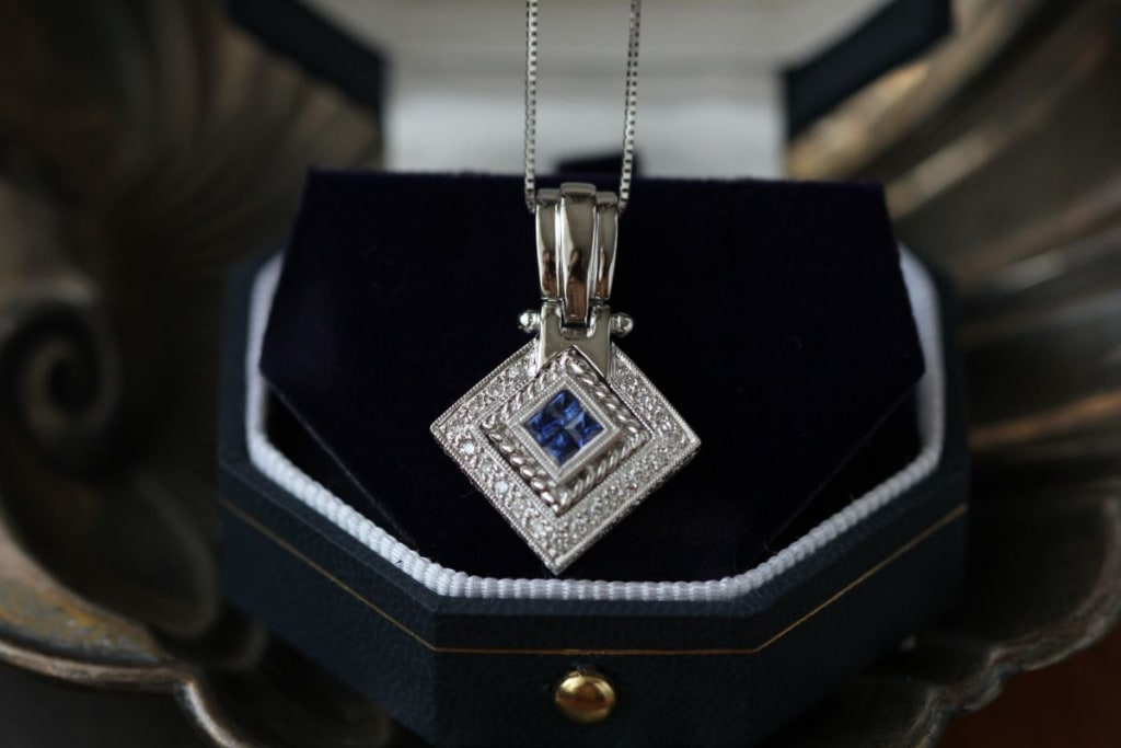 chicago-diamond-buyer-gallery-003