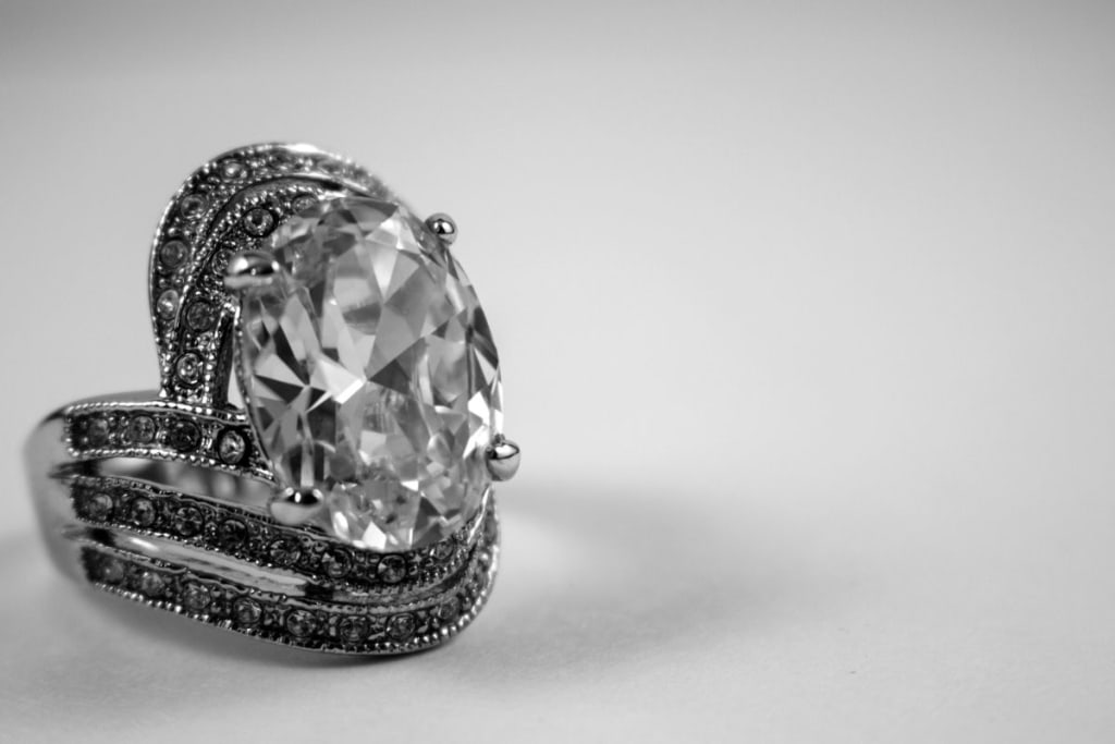 chicago-diamond-buyer-gallery-021