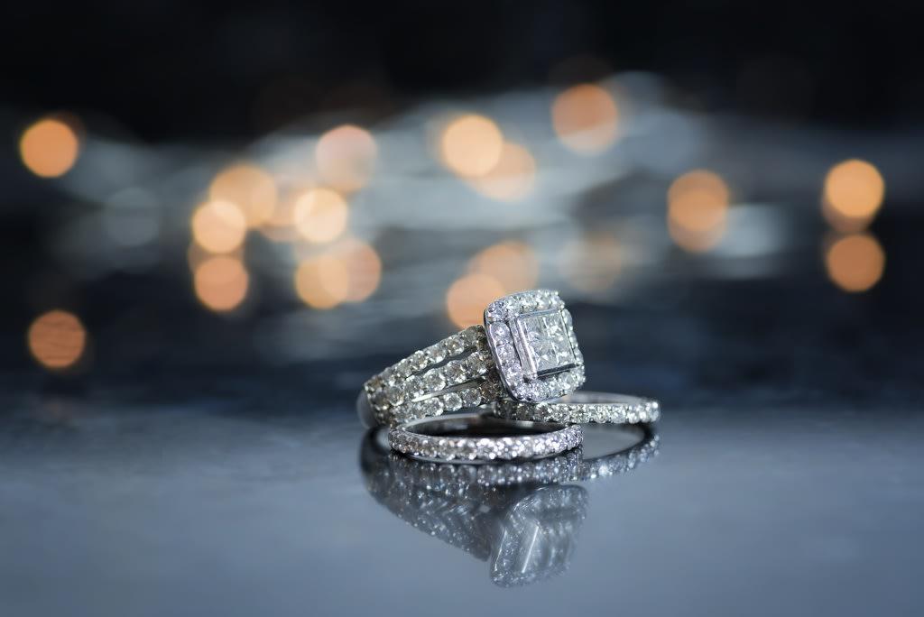 Sell My Engagement Ring - Chicago Diamond Buyer