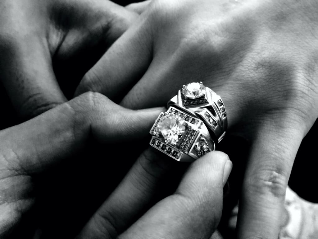 Whats the value of my jewelry - Chicago Diamond Buyer