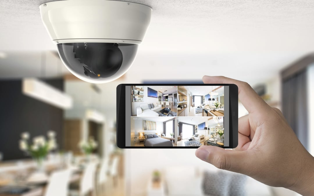 The Best Surveillance Camera Systems: 11 Fantastic Options