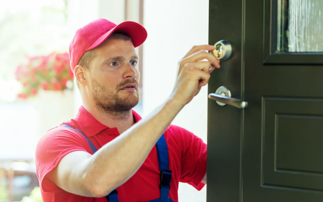 7 Tips on How to Hire a Legitimate Locksmith