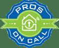Pros On Call - Logo