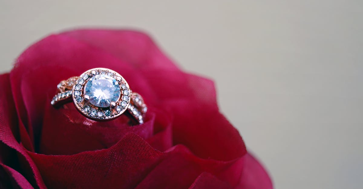 diamond buyer in Chicago Loop - Chicago Diamond Buyer