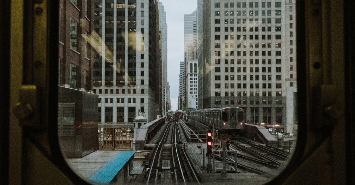 diamond buyer Chicago Ridge - Chicago Diamond Buyer