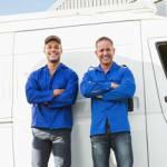 Locksmith Services - Pros On Call