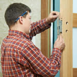 24-Hour Locksmith In McAllen Texas - Pros On Call security solutions