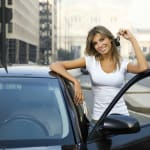 Car Lockout services - Pros On Call Automotive Locksmiths