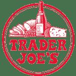 Commercial Locks Customer Trader Joe's