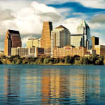 24-hour locksmiths in Austin - Pros On Call Security Solutions