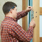 Fresh Lock Installation Services - Pros On Call