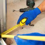 Regular Garage Door Maintenance - Pros On Call