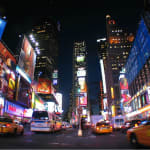24-Hour Locksmiths In New York City - Pros On Call