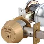 Deadbolt Locks Installation and repair - Pros On Call Lock Services