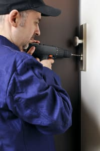 24-Hour Locksmiths In Arizona - Pros On Call
