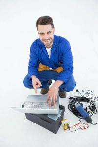 24-Hour Locksmiths In Atlanta GA - Pros On Call Lock and Key Experts