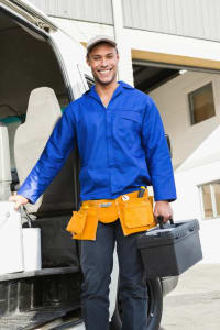Mobile 24-hour locksmiths in chandler az - Pros On Call Security Solutions