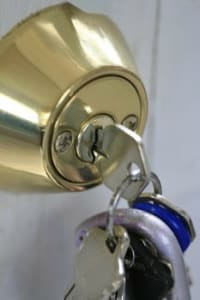 24-hour locksmiths in Bellaire TX - Pros On Call Local Security Experts