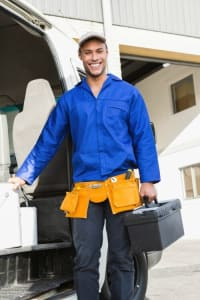 24-hour locksmiths in Dallas Fort Worth TX - Pros On Call mobile technicians