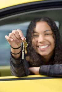 Licensed 24-hour locksmiths in Converse TX - Pros On Call