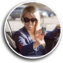 south-austin-locksmith-pros-laser-cut-car-keys-information