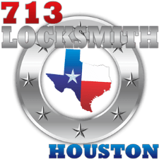 713-Locksmith-Houston-TX-Logo