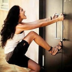 24-Hour Locksmiths In Corpus Christi TX - Pros On Call Lockout Services