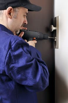 Full-service Locksmith Taylor Lake Village