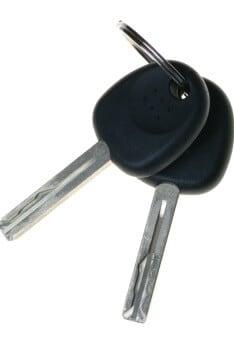 Replace Transponder Keys Houston TX