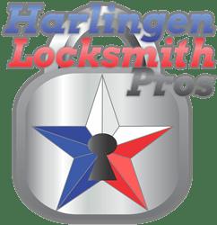 Harlingen Locksmith Pros Harlingen TX