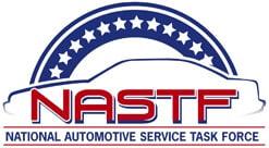 Certified Auto Locksmith in Dallas