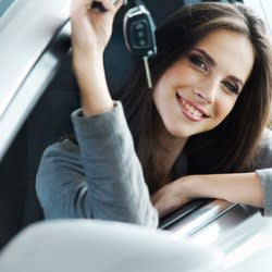 Locksmith for Cars Sunland Park, NM