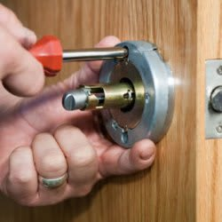 Locking Mechanisms and Keys 88081, New Mexico