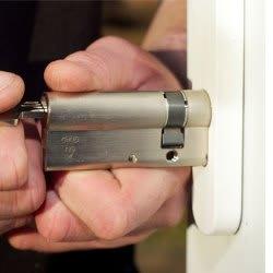 79838, TX Locksmith Help