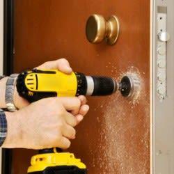 24-hour locksmiths in Grand Prairie TX - Pros On Call lock service experts