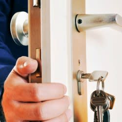 24-Hour Locksmiths In Cedar Park TX - Pros On Call home, auto, and commercial lock services