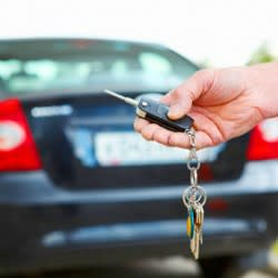 24-hour locksmiths in Arlington TX - Pros On Call Automtoive Locksmith services