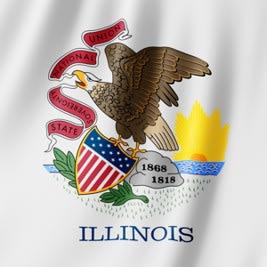 24-Hour Locksmiths Illinois - Pros On Call